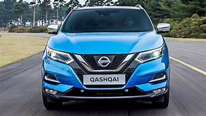 Neuer Nissan Qashqai 2020  Cars Review Release