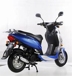 2015 Tao Tao 50cc Smooth Rider Moped Scooter For Sale 50 T