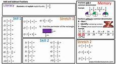 fraction worksheets gcse higher 3959 simplifying algebraic fractions worksheet differentiated simplifying algebraic fractions