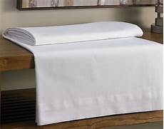 flat sheet exclusive cotton linens pillows and