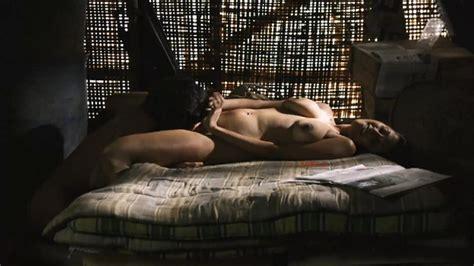 Jodi Applegate Nackt
