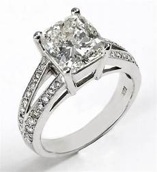 beautiful wedding rings pictures diamond gold silver platinum rings cini clips