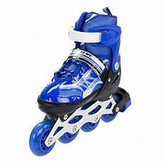 inline skates kinder inlineskates inliner verstellbar abec7 kinder fitness