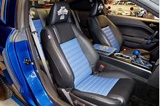 automobile air conditioning repair 2007 ford mustang seat position control 2007 ford mustang gt500 super snake 427 anniversary edition vista blue black a e classic cars
