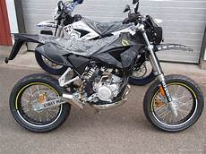 cpi sm 50 cpi sm pro sm 50 pro 50 cm 179 2016 marttila moped