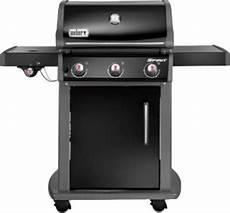 weber grill preise weber grill preise backburner grill nachr 252 sten