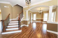 interior painting tips for your home and house tucson