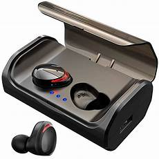 Holyhigh Bluetooth Kopfhörer - no name holyhigh bluetooth kopfh 246 rer kopfh 246 rer test 2019