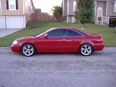 how to learn about cars 2002 acura cl electronic toll collection kurtmcgee 2002 acura cl specs photos modification info at cardomain