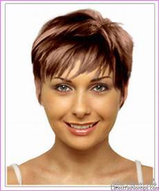 hairstyles for pear shaped faces latestfashiontips com