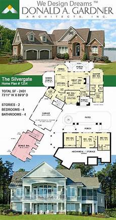 silvergate house plan take a closer look at the silvergate house plan 1254 d