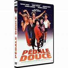 P 233 Dale Douce Dvd Zone 2 Gabriel Aghion