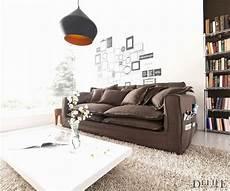 couch auf raten couch auf raten einzigartig attraktive ideen sofa auf