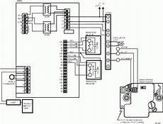honeywell zone valve wiring diagram fuse box and wiring diagram