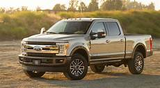 2019 ford f 250 limited 2019 ford f 250 king release date and price 2019 2020