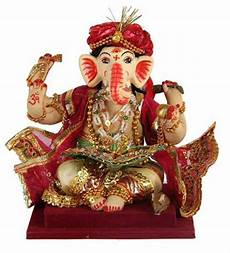 ganesha hd new wallpapers free download image wallpapers