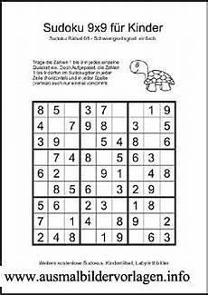Kinder Malvorlagen Sudoku 24 Best Sudoku Images On 4x4 Free Coloring