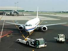 Eurowings Verspätung Entschädigung - flugversp 228 tung oder ausfall bei eurowings