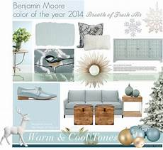 color of the year 2014 house paint tuesday trend benjamin moore color of the year 2014 a