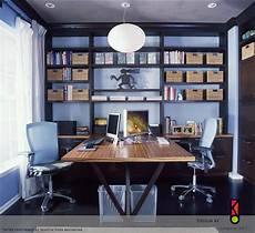 denver custom cabinets denver woodwork denver custom