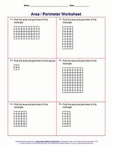 perimeter word problems worksheet grade 4 11327 area and perimeter worksheets rectangles and squares