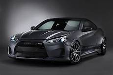 2013 hyundai genesis coupe legato concept by ark performance top speed
