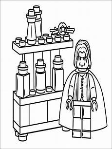 Lego Harry Potter Malvorlagen Malvorlagen Lego Harry Potter F 252 R Kinder 4