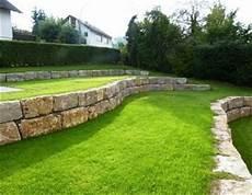 alte terrasse neu gestalten die besten 25 garten neu gestalten ideen auf garten selbst gestalten alte b 228 nke