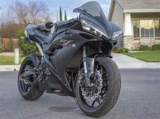 buy 2006 yamaha yzf r1 sportbike on 2040 motos