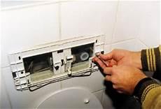 geberit drückerplatte montageanleitung badsysteme aufputz sp 252 lkasten jomo sp 252 lkasten reparieren