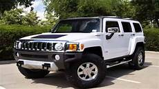 hummer cars prices new 2016 the hummer h3 suv overviews redesign price