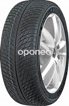 michelin alpin 5 buy michelin pilot alpin 5 tyres 187 free delivery 187 oponeo