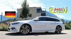 Opel Insignia Opc 2017 - 2017 opel insignia st 2 0l turbo 4x4 opc line autoreview