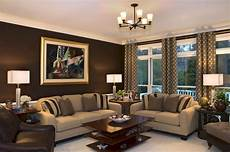 Home Decor Ideas Living Room Wall by Living Room Wall Decor Ideas Living Room Wall Decor Ideas