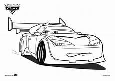 Malvorlagen Deere Racing Ausmalbilder Cars Hook Top Kostenlos F 228 Rbung Seite