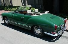 vw karmann ghia cabrio file volkswagen karmann ghia convertible 2 jpg
