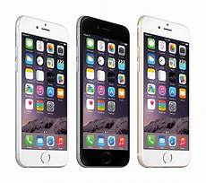 apple iphone 6 benchmarks appear on basemark legit