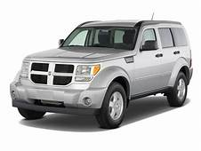 New And Used Dodge Nitro Prices Photos Reviews Specs