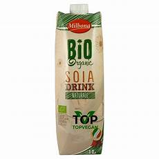 latte di soia eurospin latte di soia di milbona
