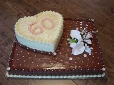 50 geburtstag torte lava tallinn