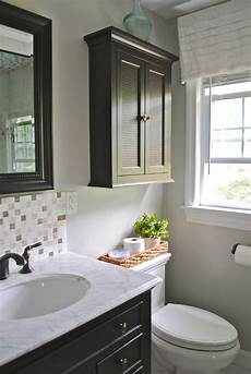 Bathroom Cabinet Ideas Above Toilet by Master Bathroom House Stuff Bathroom Cabinets