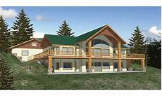 house plans ranch style with walkout basement finished walkout basement house plans walkout basement
