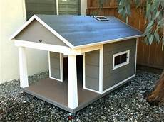 german shepherd dog house plans how big should a dog house be for a german shepherd dog