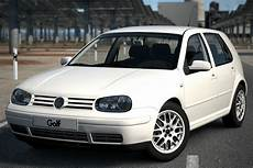 Volkswagen Golf Iv Gti 01 Gran Turismo Wiki Fandom