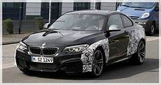 2018 bmw m2 facelift specs price leaked release date bmw m bmw m2 bmw concept cars