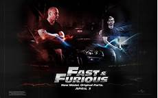 fast and furious 4 freak 77 series review 1 4 fast and furious 2009