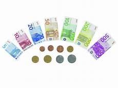 Kinder Malvorlagen Spielgeld Goki Kaufladen Spielgeld 6 0x3 1 8 0x4 1 Cm