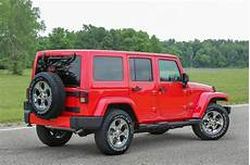 2016 jeep wrangler 2017 jeep wrangler unlimited reviews and rating motor trend