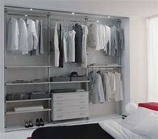 scaffali per cabine armadio mobili ripostiglio archives non mobili cucina