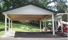 Carport Bausatz Holz - this wood carport is a beautiful house decoration